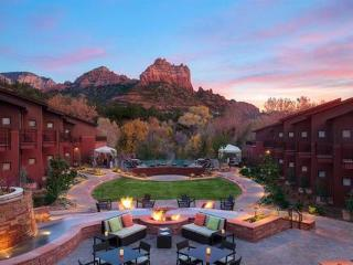 Experience the vibrant spirit of Arizona!, Sedona