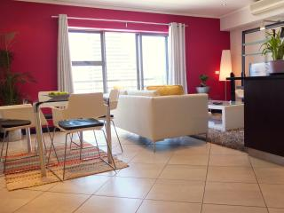 12th Floor Trendy Apartment, Cape Town Central