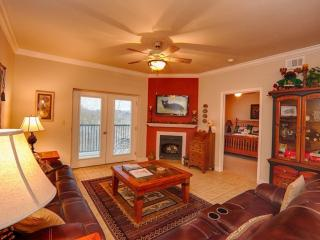 Mountain View Condo #5402, Pigeon Forge