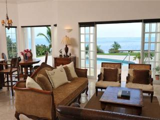 5BR-Picture Perfect, Grand Cayman