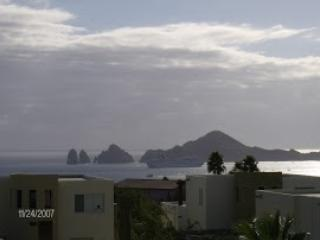 Vacation Rental Home 2, 3 or 4 bedroom Arch View, Cabo San Lucas