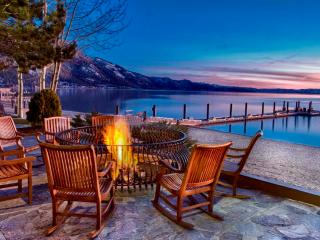 Voted BEST Place to Stay Luxury Resort $129-$299, Lake Tahoe (California)
