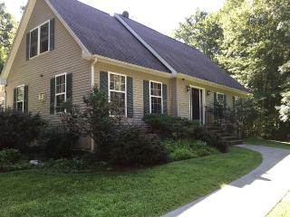 Newly Renovated Vacation Home near Catamount Ski, Copake