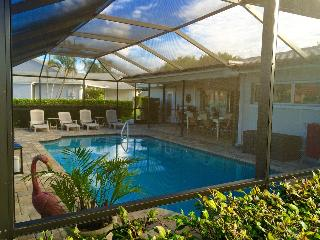 CapeCoralDreamVacation Rental Home, Villa Windsor, Cape Coral