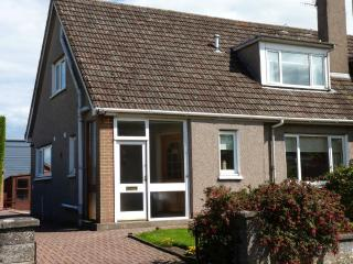 Strathkinness Mount Melville close by St Andrews
