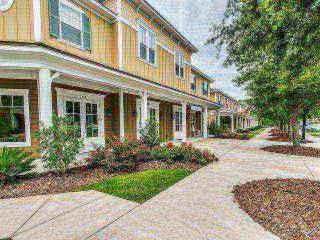 Luxury North Beach Plantation 1BR 1BA Condo 2.5 Acres Pools,Swim Up Bar,Fitness Center/Spa Sleeps 4, North Myrtle Beach