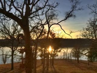 Indian Point 3 King Bedrooms Condo, Branson