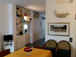 Casa Fellini 3 rooms each with, San Giuliano a Mare