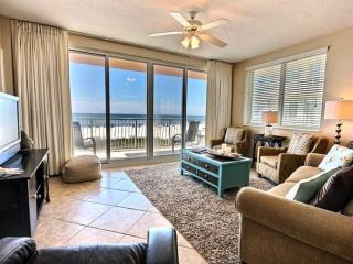 Emerald Key 203, Orange Beach
