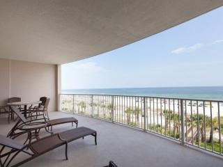 Regency Isle 307, Orange Beach