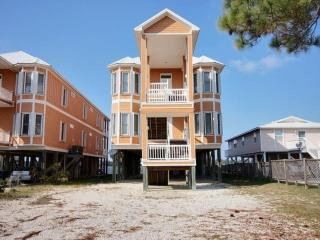 Sunset Paradise A, Gulf Shores