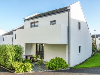 VILLA 16, in gated development, en-suite, balcony, on-site facilities, in Youghal, Ref 930866