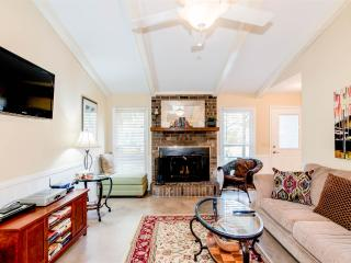 Affordable comfort with a great location, Charleston