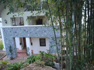 House for Rent in Baguio City
