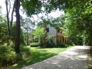Beautiful East Hampton Home Close To Village