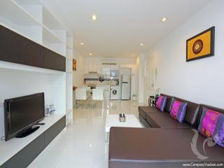 3 bdr Condominium for short-term rental  Phuket - Kamala PH-C51-3bdr-2