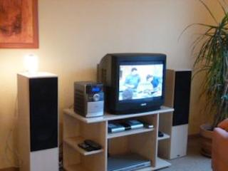 Luxury Vacation Apartment in Koblenz (# 54) ~ RA60172