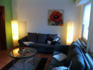 Vacation Apartment in Koblenz (# 153) ~ RA60180
