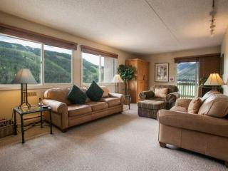 Epic Vail Mountain Views~ 7TH Floor Balcony~ Great Value & Location~ Vail & Lionshead~ Book it Today