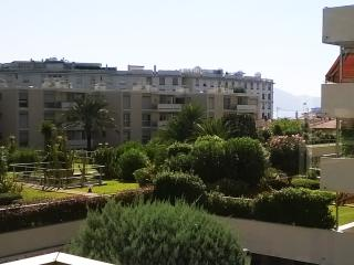 Croisette Best Location walking distance from all, Cannes