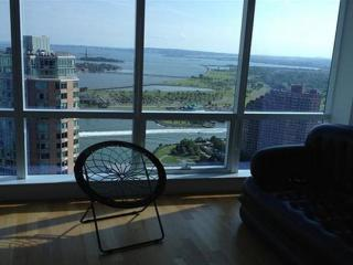 BEAUTIFUL 1 BEDROOM APARTMENT IN JERSEY CITY, Jersey City