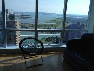 BEAUTIFUL 2 BEDROOM APARTMENT IN JERSEY CITY, Jersey City