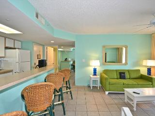 Trinidad Suite - 2/2 Condo w/ Pool & Hot Tub - 1 Mile To Smathers Beach, Key West