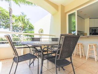 Palms at Wailea #606 2Bd/2Ba Beautifully furnished and updated. Great Rates!, Kihei