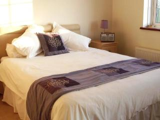 Glebe House Bed and Breakfast, Radstock