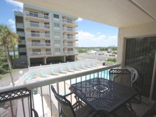 102 Waterview, Indian Shores
