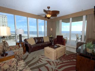 Colonnades 401, Gulf Shores