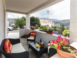 Apartments Pojko-One Bed Ap. with Sea View Terrace, Dubrovnik