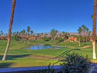 Heavenly Condo with 3 Bedroom & 4 Bathroom in Palm Desert (222PD)