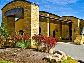 Wyndham Fairfield Glade - Home to 4 Golf Courses, Knoxville