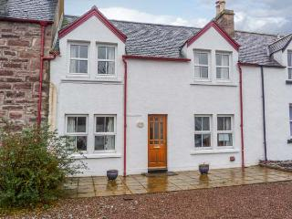 ARDVRECK close to coast, WiFi, well-equipped Ref 932000, Ullapool