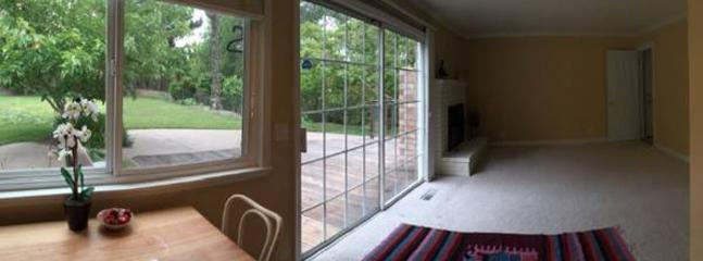 LIGHT-FILLED TWO STOREY HOME IN THE HEART OF DANVILLE, Danville