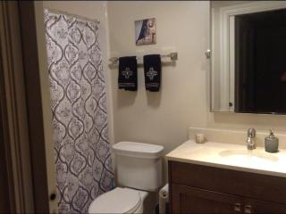 Beautiful 2 Bedroom In Redwood City