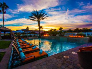 Indulge in Your Own Private Resort, Groups Welcome, Indio