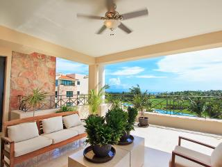 Beautiful 3 Bedroom Luxury Condo in Punta Mita, Punta de Mita