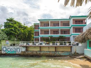 Ocean Sands Bay View, Ocho Rios