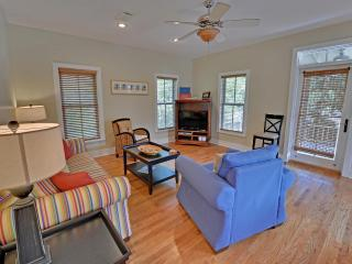 Beautiful 3 Bedroom Cottage On 30A Near Seaside189