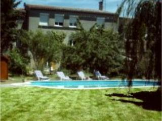 11 BEDROOM  PROPERTY NEAR CARCASSONNE, Trebes
