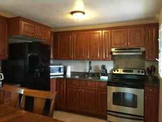 Awesome Jan discount - 3 bed 1 bath, Hauula