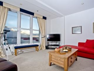 1 Cliff Heights located in Torquay, Devon