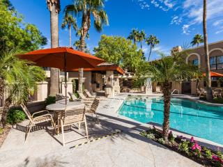 Affordable Luxury in the Valley of the Sun!, Phoenix