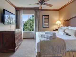 CHRISTMAS & NEW YEARS WEEKLY VACATION RENTALS, Sedona