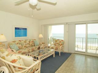 Direct Oceanfront~Private Balcony~Awesome View, Rehoboth Beach