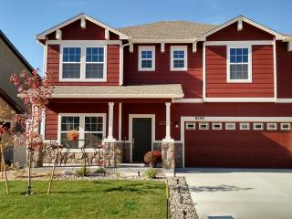 HOLIDAY SPECIAL RENT ENTIRE NEW HOME ONLY $2,499, Colorado Springs