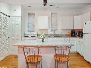 Heart Of Lincoln Park, 5 Bed Rental, Chicago