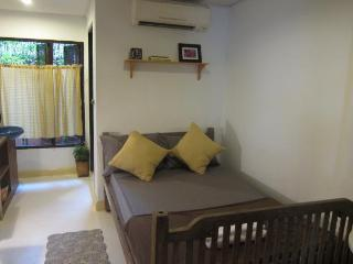 Perfect Single Room in Chiang Mai!